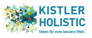 Kistler Holistic Umweltkommunikation